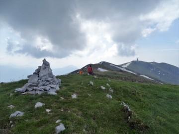 2021-06-05-monte-Guglielmo-46
