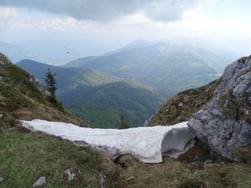 2021-06-05-monte-Guglielmo-47