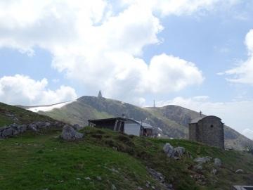 2021-06-05-monte-Guglielmo-50