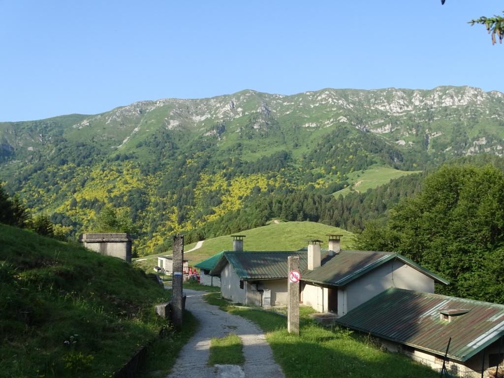 2020-06-24-monte-Guglielmo-11