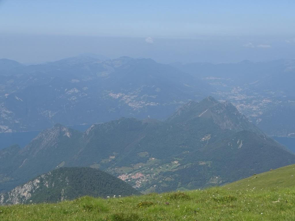 2020-06-24-monte-Guglielmo-40