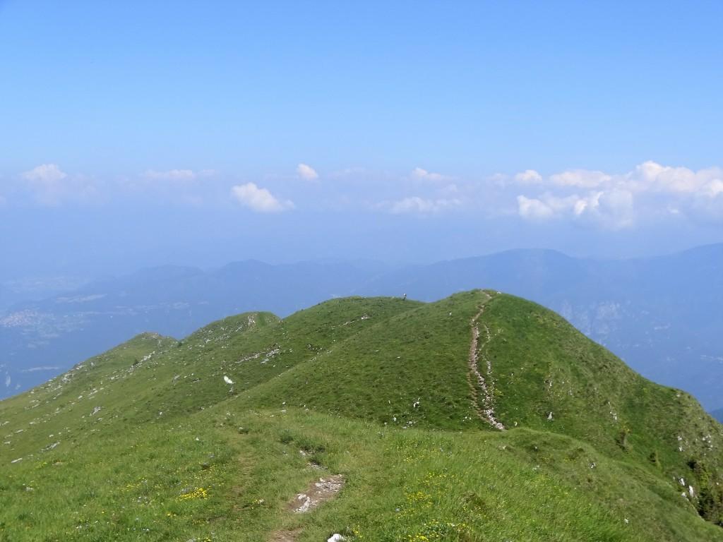 2020-06-24-monte-Guglielmo-41