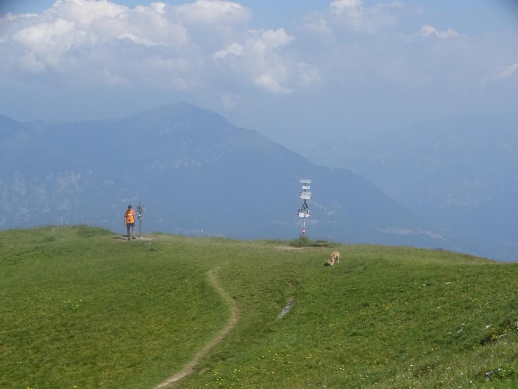2020-06-24-monte-Guglielmo-43