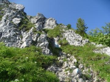 2020-06-24-monte-Guglielmo-23