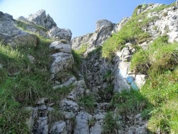 2020-06-24-monte-Guglielmo-24