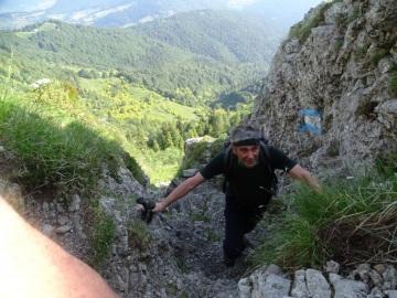 2020-06-24-monte-Guglielmo-25