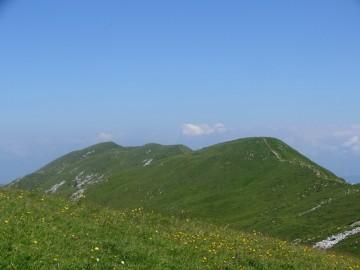 2020-06-24-monte-Guglielmo-35