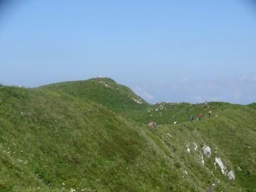 2020-06-24-monte-Guglielmo-38