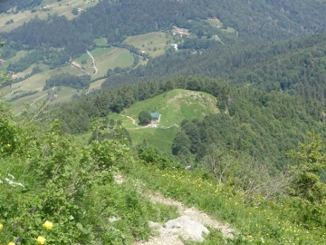2020-06-24-monte-Guglielmo-50