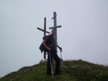2011-07-27 Lavanech (3).jpg