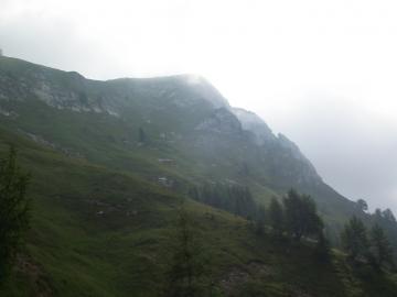 2011-07-27 Lavanech (4).jpg