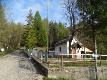 2021-05-05-Lividino-12