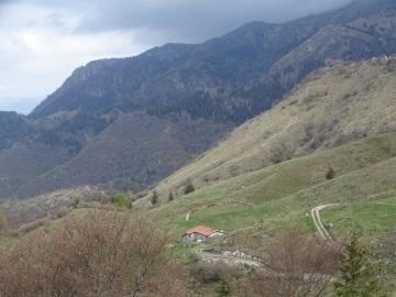 2021-05-05-Lividino-24