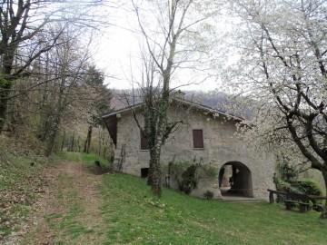2021-04-10-monte-Palos-40a