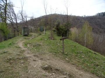 2021-04-10-monte-Palos-87