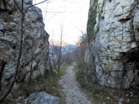 2018-01-21 Monte Pastello da Ceraino e forti (140)