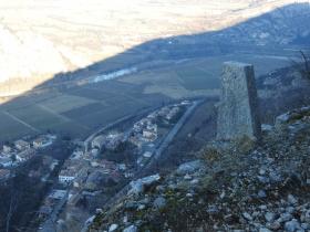 2018-01-21 Monte Pastello da Ceraino e forti (144)
