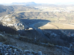 2018-01-21 Monte Pastello da Ceraino e forti (146)