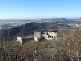 2018-01-21 Monte Pastello da Ceraino e forti (153)