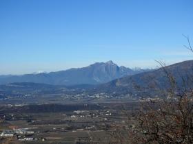 2018-01-21 Monte Pastello da Ceraino e forti (157)