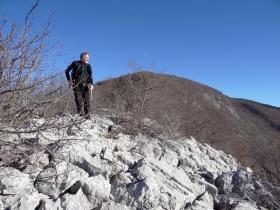2018-01-21 Monte Pastello da Ceraino e forti (160)