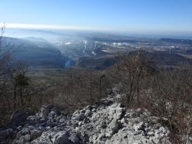 2018-01-21 Monte Pastello da Ceraino e forti (161)