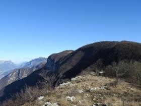 2018-01-21 Monte Pastello da Ceraino e forti (164)