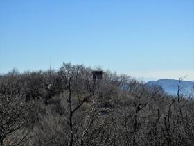 2018-01-21 Monte Pastello da Ceraino e forti (167)