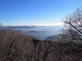 2018-01-21 Monte Pastello da Ceraino e forti (169)
