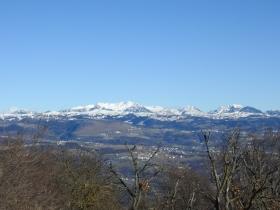 2018-01-21 Monte Pastello da Ceraino e forti (179)