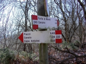 2018-01-21 Monte Pastello da Ceraino e forti (184)