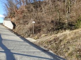 2018-01-21 Monte Pastello da Ceraino e forti (189)