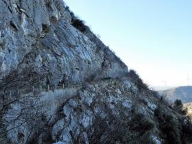 2018-01-21 Monte Pastello da Ceraino e forti (142)