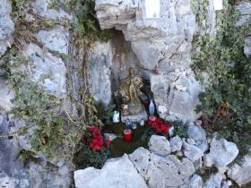 2018-01-21 Monte Pastello da Ceraino e forti (145)