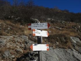 2018-01-21 Monte Pastello da Ceraino e forti (152)