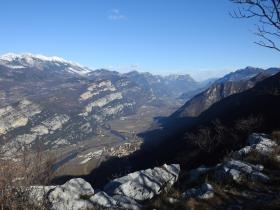 2018-01-21 Monte Pastello da Ceraino e forti (162)