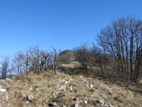 2018-01-21 Monte Pastello da Ceraino e forti (163)