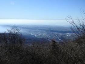 2018-01-21 Monte Pastello da Ceraino e forti (172)
