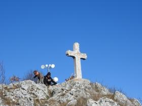 2018-01-21 Monte Pastello da Ceraino e forti (173)