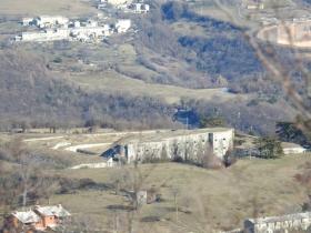 2018-01-21 Monte Pastello da Ceraino e forti (180)