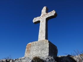 2018-01-21 Monte Pastello da Ceraino e forti (181)