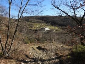 2018-01-21 Monte Pastello da Ceraino e forti (186)