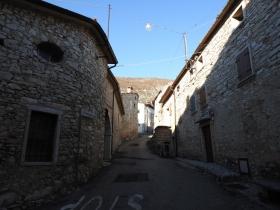 2018-01-21 Monte Pastello da Ceraino e forti (193)