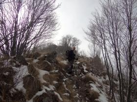 2018-02-18 Monte Podona 027a