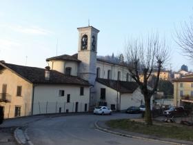 2018-02-18 monte Podona 001
