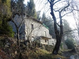2018-02-18 monte Podona 006