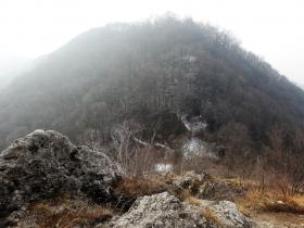 2018-02-18 monte Podona 014
