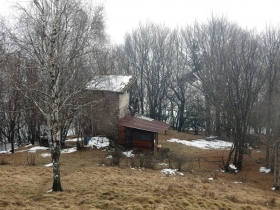 2018-02-18 monte Podona 018