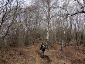 2018-02-18 monte Podona 018b