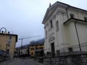 2018-02-18 monte Podona 034